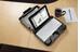 Peli ProGear 1075 Hardback Case mit Polstereinsatz für iPad